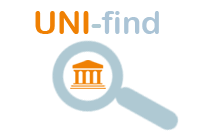 Uni-find Search